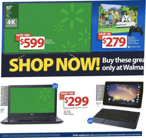 walmart-black-friday-2016-ad-page-33