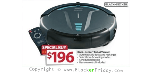 walmart-black-and-decker-robot-vacuum-black-friday-2016