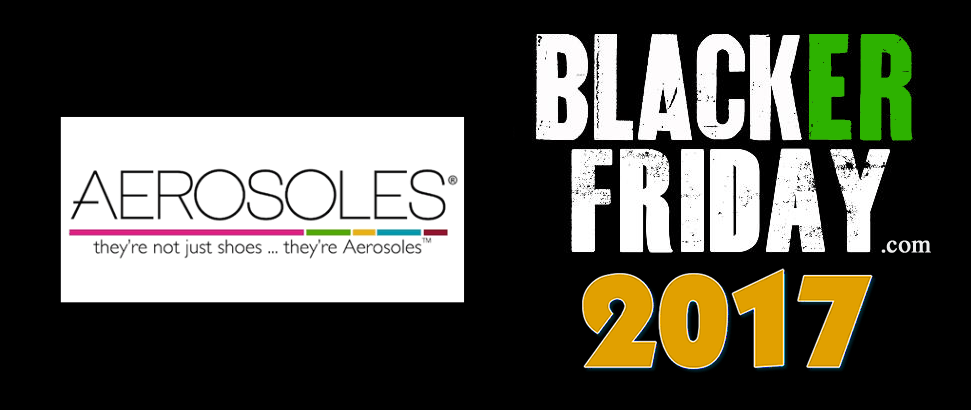 1a0f8b7c4b Black Friday Deals On Oakley Sunglasses « One More Soul
