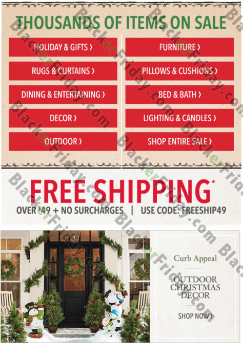pier 1 imports lighting pier 1 imports black friday sale 2017 blacker friday
