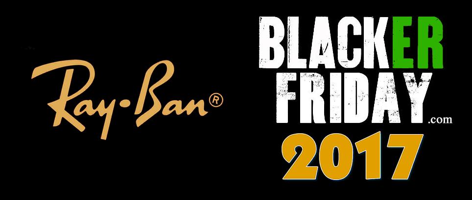 ray ban deals black friday. Black Bedroom Furniture Sets. Home Design Ideas