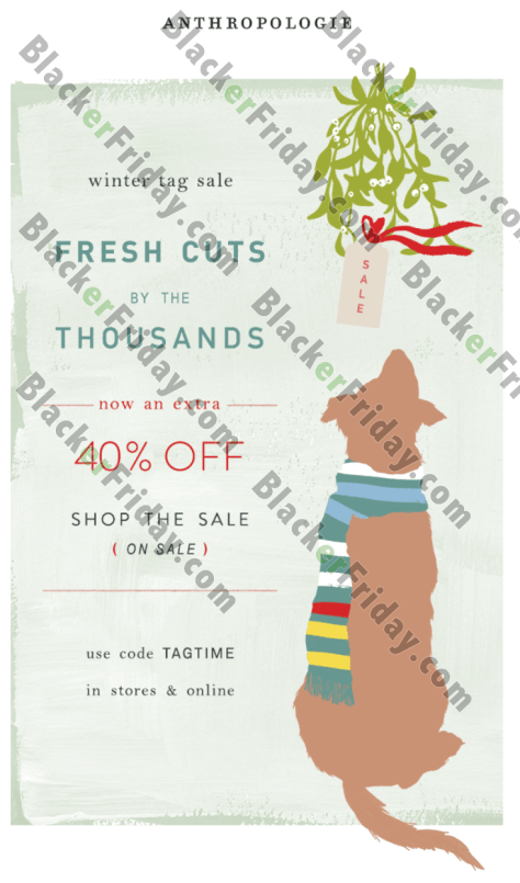 3e68f668a7ac9 What we do know is that the sale excludes holiday décor, furniture, found  items, full-price items, Terrain, BHLDN or previously placed orders.