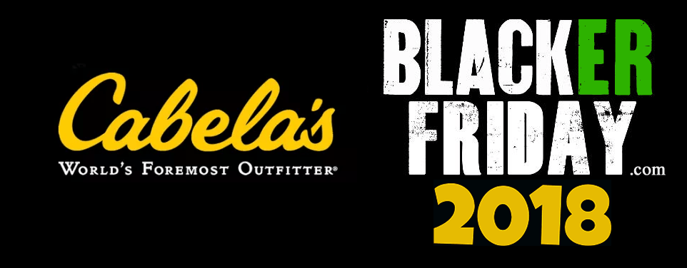 Free gift card giveaways on black friday 2018