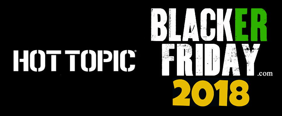 Nov 25, · This whole Black Friday ordeal has gotten completely out of hand. The idea of being able to go out the day AFTER Thanksgiving to get some good deals while Christmas shopping was a good idea. But it has evolved into something else entirely.