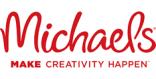 Michaels Black Friday Sale