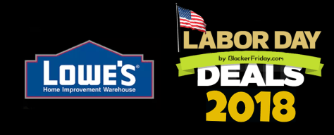 Lowes Labor Day Sale Okc Thunder Nba Store