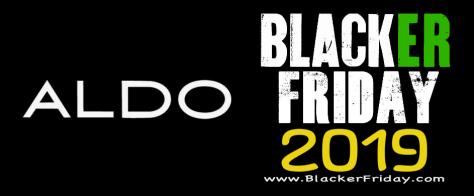d8aca3c7db2 Aldo Shoes Black Friday 2019 Ad