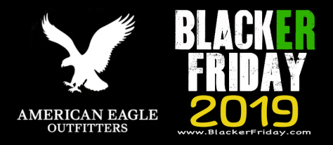 db65a9b50e8 American Eagle Outfitters Black Friday 2019 Ad