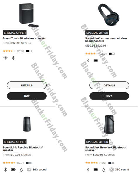 """3a08a6e39d7 And some items are already selling out or in """"low stock"""". Here's some of  the featured deals this year that we pulled from their site:"""