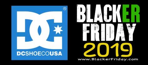 5c0fe22441 DC Shoes Black Friday 2019 Ad, Sale & Deals - BlackerFriday.com