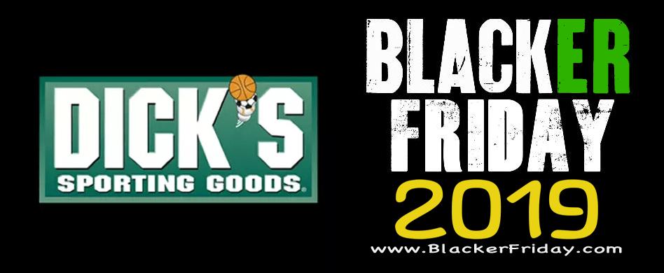 Top 12222 Black Friday Big 5 Sporting Goods Deals
