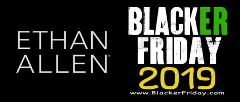 Ethan Allen Black Friday 2019 Ad Sale Deals Blackerfriday Com