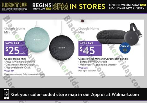 e22186133ea4 Google Home Black Friday 2019 Sales   Deals - BlackerFriday.com