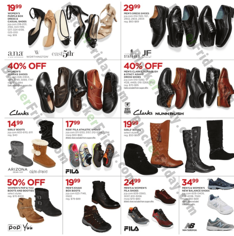 697d55f6e687 What do you plan on picking up at JC Penney this Thanksgiving weekend  Let  us know in the comments (you ll find the comments section located at the  bottom ...