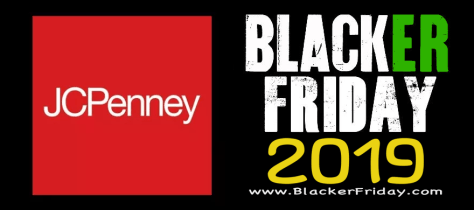 3ed8a4bec7af3 JCPenney Black Friday 2019 Ad