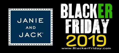 762c59c3c858 Janie and Jack Black Friday 2019 Sale & Deals - BlackerFriday.com