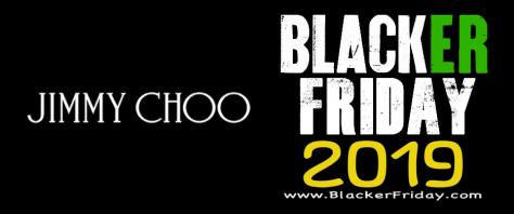 f4112434fbe2 Jimmy Choo Black Friday 2019 Sale   Deals - BlackerFriday.com