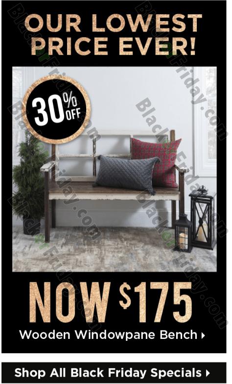 Kirkland S Black Friday 2019 Ad Amp Sale Blackerfriday Com