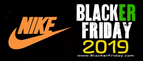 9fac4e785749 Nike Black Friday 2019 Sale   Outlet Deals - BlackerFriday.com