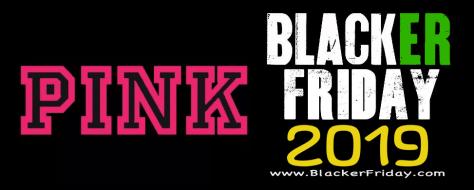 1e8d366dbdb39 Victoria s Secret PINK Black Friday 2019 Sale   Deals ...