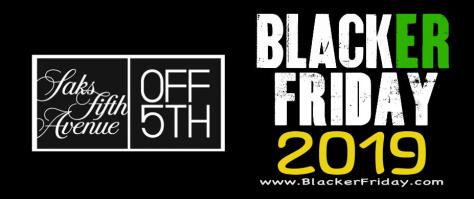 30b472745e2ac Saks OFF 5TH Black Friday 2019 Sale   Deals - BlackerFriday.com