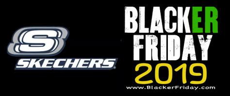 cf29f53f480a6 Skechers Black Friday 2019 Sale & Deals - BlackerFriday.com