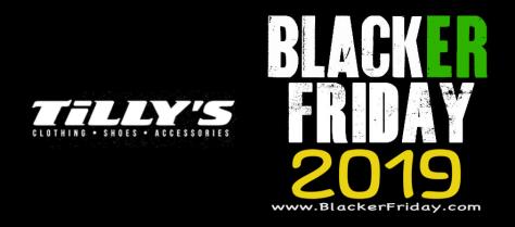 8dc41ff6809b Tilly s Black Friday 2019 Sale   Deals - BlackerFriday.com