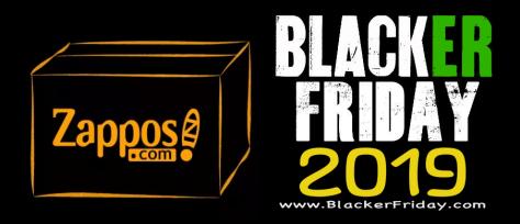 f608c282d0bd Zappos Black Friday 2019 Sale   Deals - BlackerFriday.com