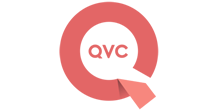 QVC Black Friday Sale