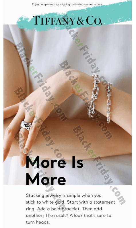 pandora black friday 2019 sale
