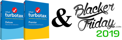 TurboTax Chase Bank Discount (2019 Update)