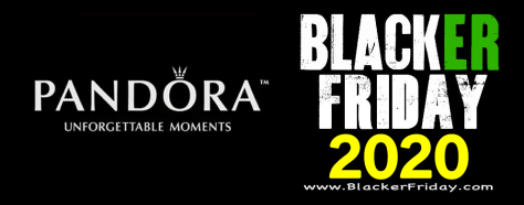 pandora black friday sale 2018 us