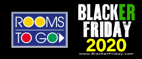 Rooms To Go Black Friday 2020 Sale What To Expect Blacker Friday