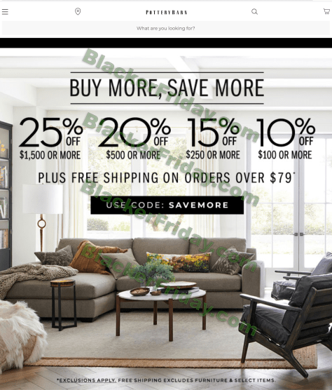 Rooms To Go Labor Day Sale 2018