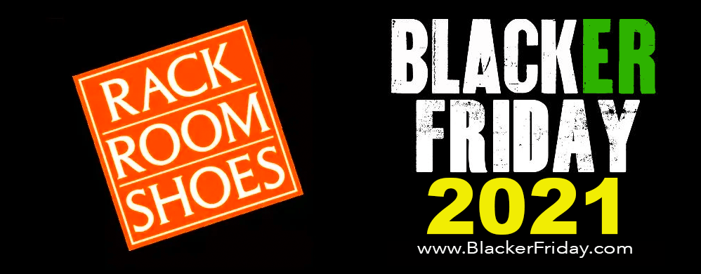 rack room shoes black friday 2021 sale