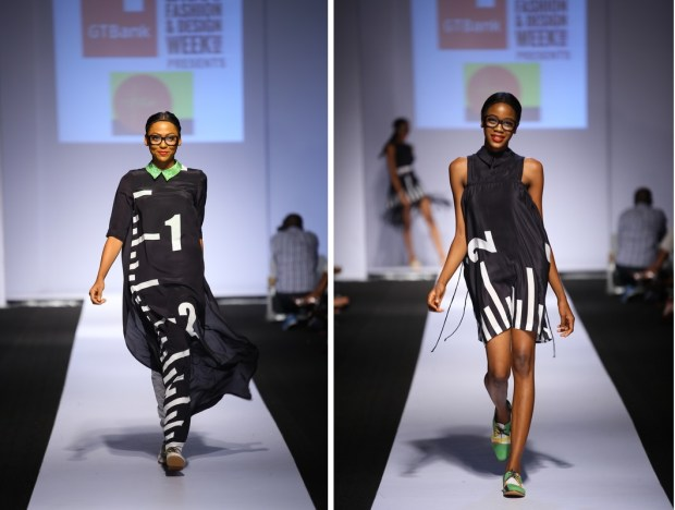 https://i1.wp.com/www.blackfabulousity.com/wp-content/uploads/2014/11/ituen-basi-lagos-fashion-and-design-week-2014-lfdw-gtblfdw-african-nigerian-designer01.jpg?resize=620%2C468