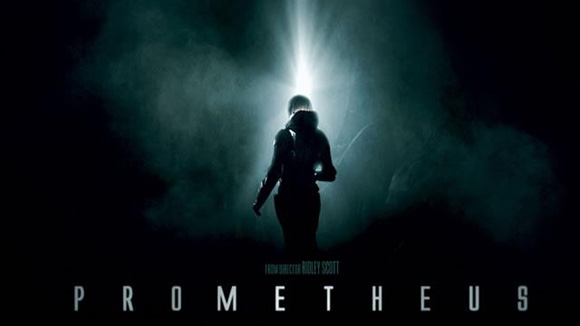 https://i1.wp.com/www.blackfilm.com/read/wp-content/uploads/2012/03/Prometheus-wide-poster.jpg