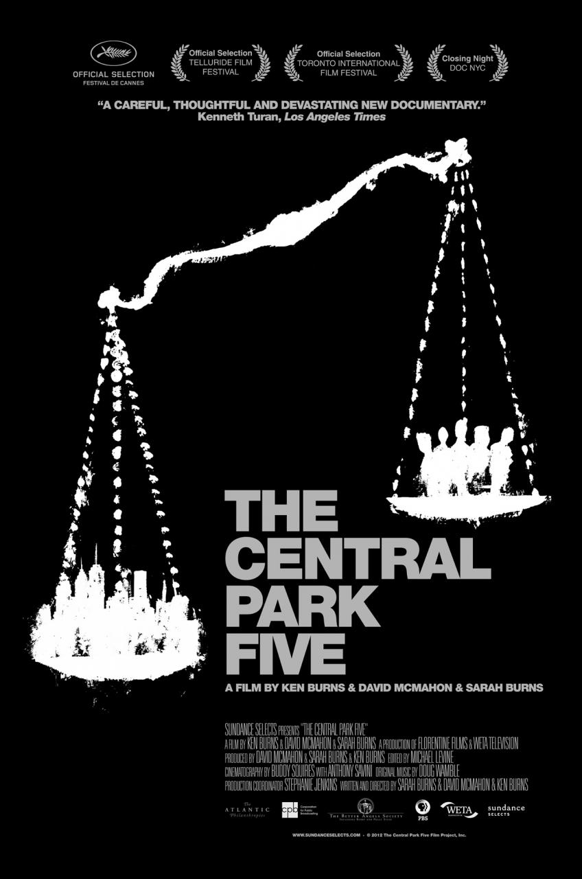 https://i1.wp.com/www.blackfilm.com/read/wp-content/uploads/2012/10/The-Central-Park-Five-poster.jpg