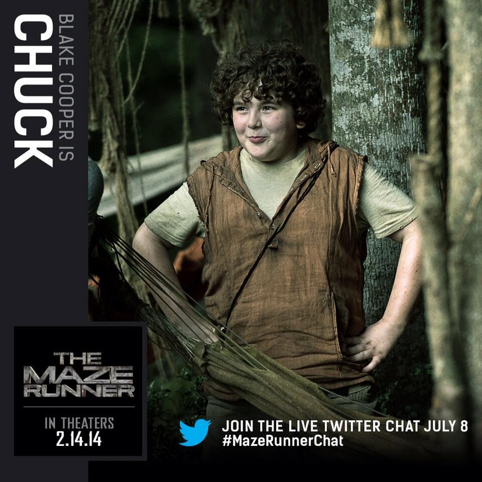 https://i1.wp.com/www.blackfilm.com/read/wp-content/uploads/2013/07/The-Maze-Runner-character-cards-Blake-Cooper-as-Chuck.jpg