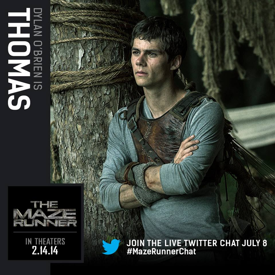 https://i1.wp.com/www.blackfilm.com/read/wp-content/uploads/2013/07/The-Maze-Runner-character-cards-Dylan-OBrien-as-Thomas.jpg