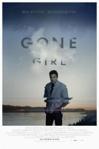 https://i1.wp.com/www.blackfilm.com/read/wp-content/uploads/2014/08/Gone-Girl-poster-3-200x300.jpg