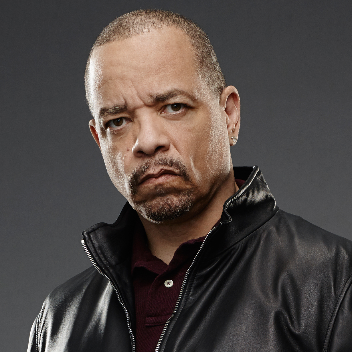 Image result for ice t the actor p i ssed off pictures