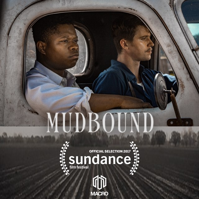 First Pics Of Dee Rees' Sundance 2017 Selection 'Mudbound ...