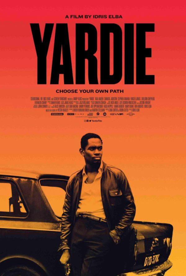 Official Trailer For Idris Elba's Directorial Debut ...