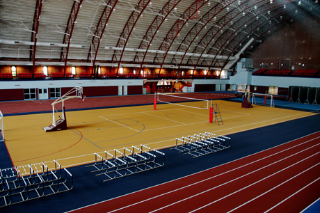 Park Slope Armory