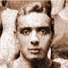 Edwin Henderson