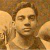 Hudson Oliver