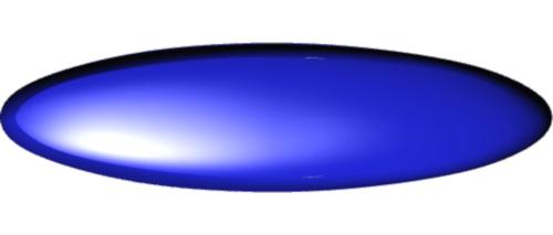 MB-hull