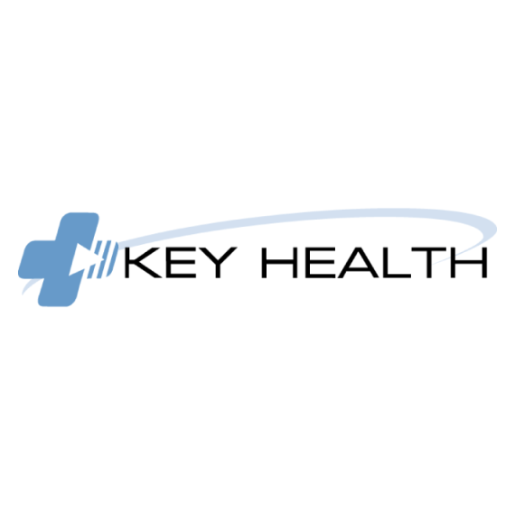 Key-Health-Large