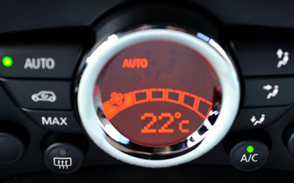 San Diego BMW Mini Cooper Porsche AC Service